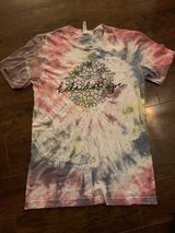 Riverview Kaleidoscope Shirt in Beaufort, South Carolina