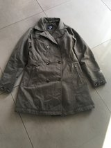 COAT, THE NORTH FACE in Ramstein, Germany