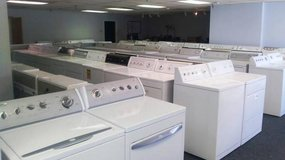 Washer and Dryer Machines on Sale in Camp Pendleton, California