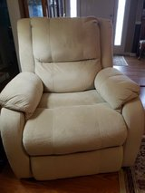 Power lift recliner in Clarksville, Tennessee