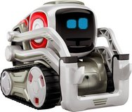 Cozmo real life robot in Joliet, Illinois