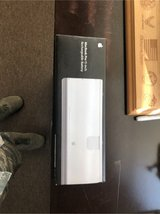 Mac Book pro 15in Rechargeable Battery in Okinawa, Japan