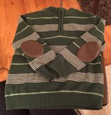 5T Sweater in St. Charles, Illinois