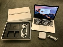 """mid 2014 Macbook Pro (Retina 13.3""""), brand new battery and 85W charger, 500GB SSD in Okinawa, Japan"""