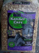 NEW--Cedar Shavings in Fort Campbell, Kentucky