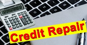 FREE CREDIT REPORT in Hamilton Co., FL, Florida