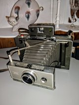 antique camera's in Camp Lejeune, North Carolina