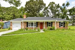 220 White Oak Court in Camp Lejeune, North Carolina