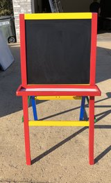 KID'S EASEL in Fort Leonard Wood, Missouri
