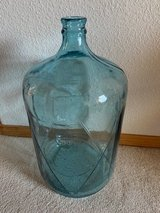 Vintage Water Bottle in Alamogordo, New Mexico