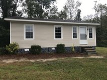 3Bed/1Bath House~ Quiet & Cozy!! in Camp Lejeune, North Carolina