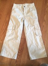 Boy's Size 6 Pants in Bolingbrook, Illinois