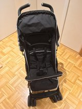 Stroller Hauck Scout in Ramstein, Germany
