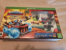skylanders superchargers in Chicago, Illinois