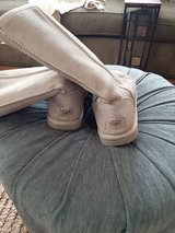 Ugg Boots in Chicago, Illinois