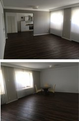 Nice Apartment 1300 SF in Bitburg in Spangdahlem, Germany