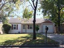 2 Bdm, 1 Bath  Home for rent in Fort Riley, Kansas