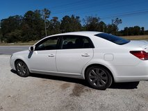 06 Toyota  Avalon  Touring  Edition in Camp Lejeune, North Carolina