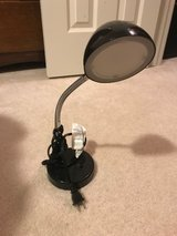 Desk lamp - in Kingwood, Texas