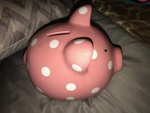 Piggy Bank in Kingwood, Texas