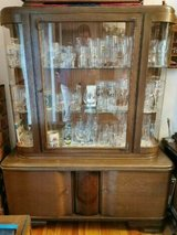 Antique furniture in Ramstein, Germany