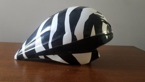 Aero Bike Helmet, Cycling, Triathlon, large in Quantico, Virginia
