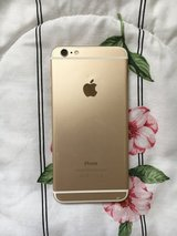 iPhone 6 Plus 64GB UNLOCKED (with case) in Okinawa, Japan
