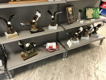Eagle Awards and Statues including Engraving *Clearance Sale* in Ramstein, Germany