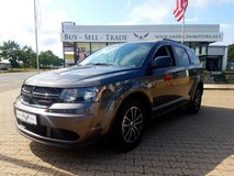 2018 Dodge Journey in Ansbach, Germany