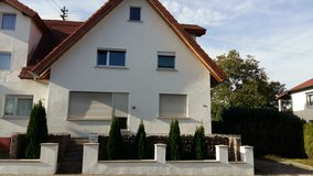 Duplex House for Rent in Ramstein-Miesenbach in Ramstein, Germany