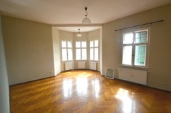 Big and bright apartment near City in Amberg in Grafenwoehr, GE