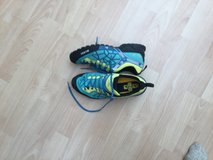 Salewa Shoes Size 42 Women's Used two-five Times in Stuttgart, GE