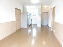 2BED APT in Okinawa city(NO INSPECTION)---NOW AVAILABLE!!! in Okinawa, Japan