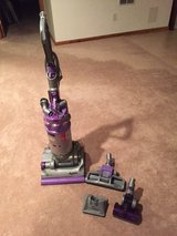 Dyson Vacuum cleaner in Westmont, Illinois
