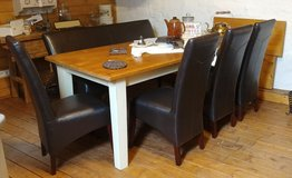 Dining Set in Ramstein, Germany
