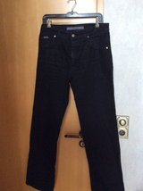 Lagerfeld pants 33x32 in Ramstein, Germany