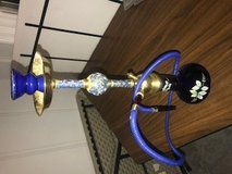 Embroider Hookah Nice in Fort Campbell, Kentucky
