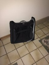 Carry suitcase.............. in Westmont, Illinois