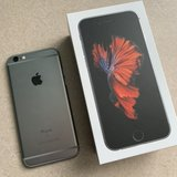 iPhone 6s (straight talk) in Fort Drum, New York