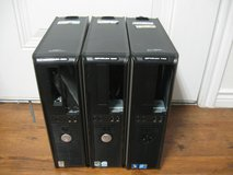 Dell PC's-2 left! in Kingwood, Texas