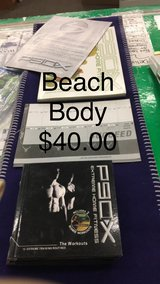 Beach Body in Fort Leonard Wood, Missouri