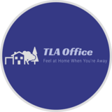 LUXURIOUS TLA/TLF/TDY IN PERFECT LOCATION AND HIGH EQUIPMENT in Ramstein, Germany