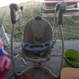 Graco Baby Swing in Cadiz, Kentucky