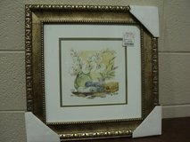Home Goods Painting (T=1) in Fort Campbell, Kentucky