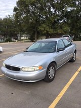 2004 Buick Century-Ready to go wherever you want! in Fort Riley, Kansas