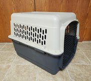 "Grreat Choice Dog Kennel Crate 32"" L x 22"" W x 24"" H in Chicago, Illinois"