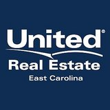 Looking to Buy or sell your home? in Camp Lejeune, North Carolina