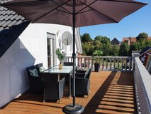 FULLY FURNISHED TLA/TLF/TDY APARTMENT NEAR RAMSTEIN in Ramstein, Germany