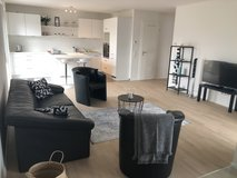 Temp.Rental - downtown Echterdingen - brandnew home in Stuttgart, GE