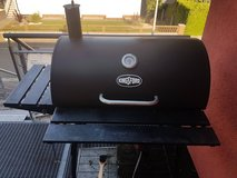 Used BBQ Grill in Ramstein, Germany